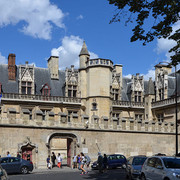 Latin Quarter Pline Wikipedia Visit the Hidden Paris
