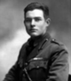 1e Hemingway Ambulance Driver_edited.png