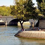 Ile Saint-Louis Visit the Hidden Paris