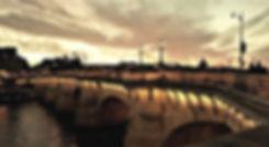 Pont Neuf Visit the Hidden Paris