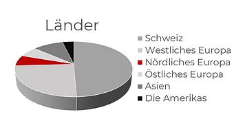 Lander.PNG