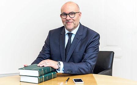 Rechtsanwalt Stefano Cocchi  Avvocato Luzern Mietrecht Ehescheidung Trennung