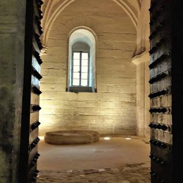 Chateau Vincennes Visit the Hidden Paris