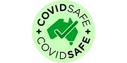 covidsafe-removebg-preview.png