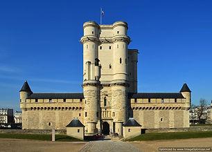 Chateau de Vincennes wiki.jpg
