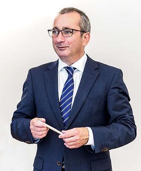 Rechtsanwalt Luzern Strafverteidiger Thomas Rothenbühler Mietrecht Arbeitsrecht (1)