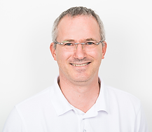 Clinis Praxis Luzern Alexander Pluntke