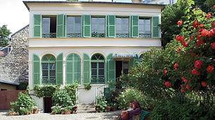 Musée_de_la_vie_Romantique.jpg