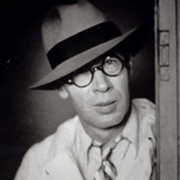 Henry Miller, Visit the Hidden Paris