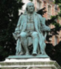 6l Statue of Franklin 16th.jpg