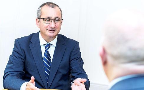 Strafverteidiger Rechtsanwalt Luzern Thomas Rothenbühler Mietrecht Arbeitsrecht