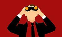 Scire Group Executive Search