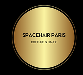 Space Hair Paris Marais
