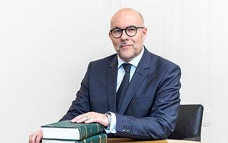Rechtsanwalt Stefano Cocchi  Luzern Avvocato Arbeitsrecht