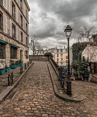 Butte%20Montmartre%20Visit%20the%20Hidde