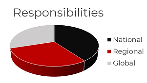 Responsibilities.PNG