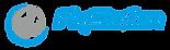FlyStation Logo.png