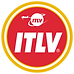 itlv_logo.png