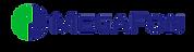 MegaFon-Logo.png