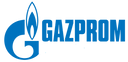 gazprom_logo.png