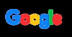 google_logo_v1.png