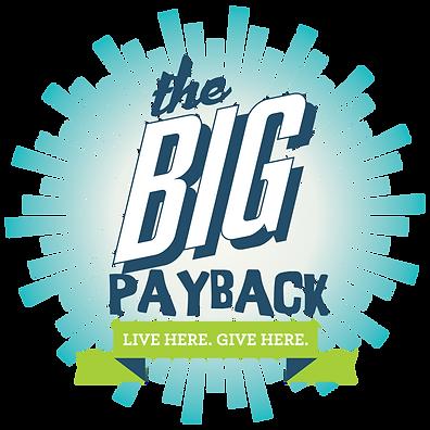 Big-Payback-Sunburst-Logo.png