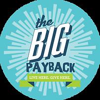Big-Payback-Sunburst-Logo-Blue-Bckgrd.pn