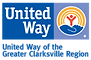 United  Way of the Greater Clarksville Region