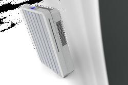 Fan coils ECA tecnology