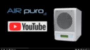 air puro your tube.jpg