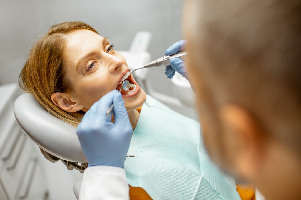 Dentista Medical Air pro.jpg