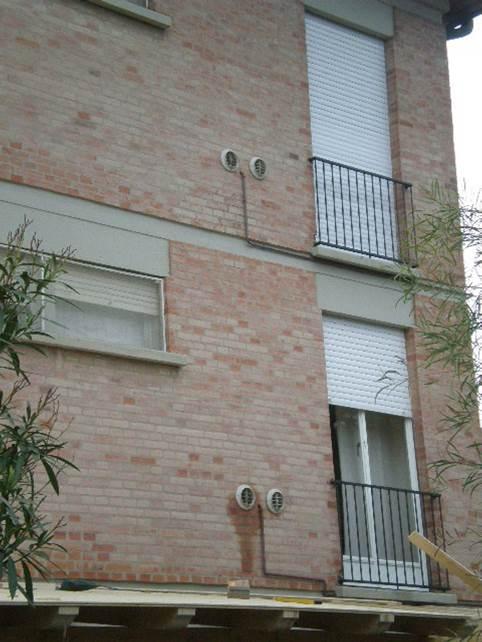 Vista esterna Hotel.jpg