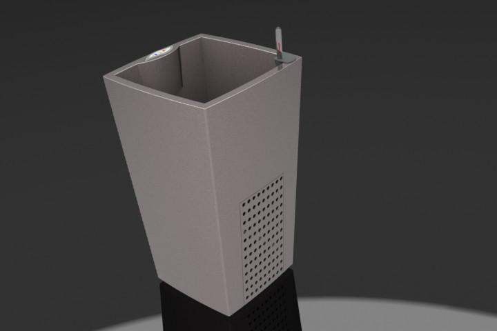 cuby air filter.JPG