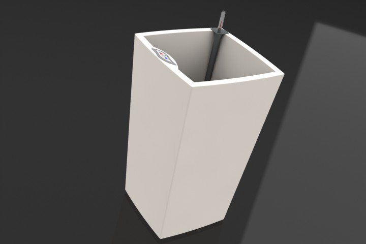 cuby ceramic.JPG