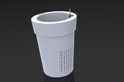 rondy air filter.JPG
