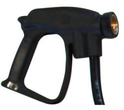 Impugnatura vapore acqua Tecnovap