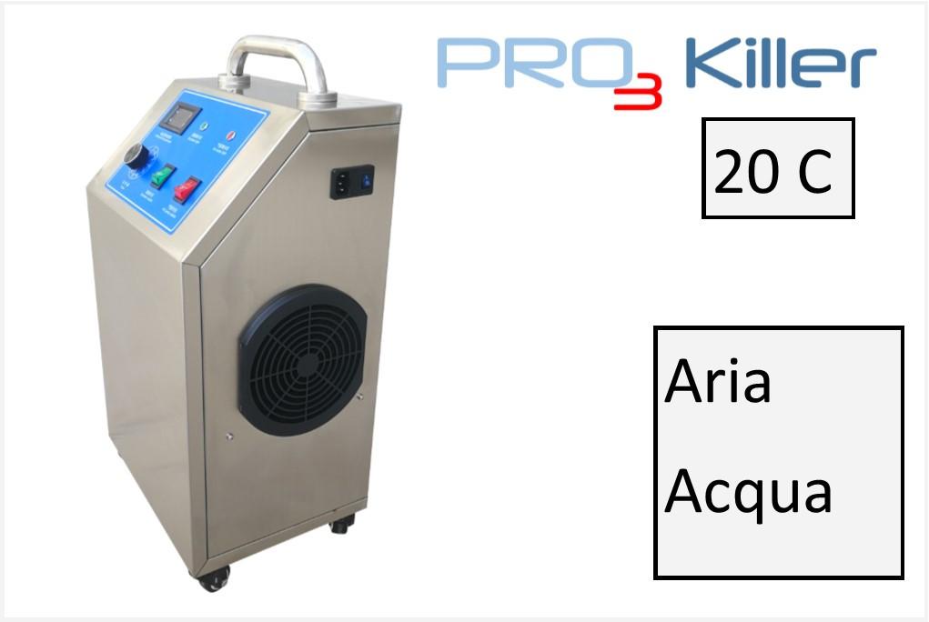 Pro3 Killer 20  Aria e Acqua.jpg