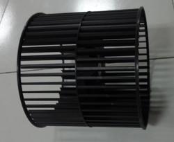 Ventola centrifuga doppia aspirazion
