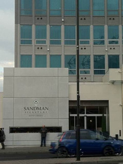 SANDMAN hotel.1.jpg