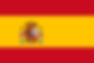 2000px-Flag_of_Spain.svg.png
