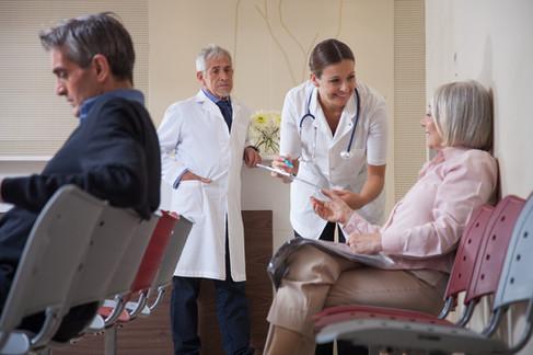 Sala di aspetto Medical Air pro.jpg