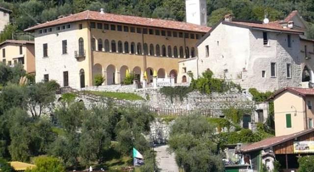 Castello Oldofredi.jpg