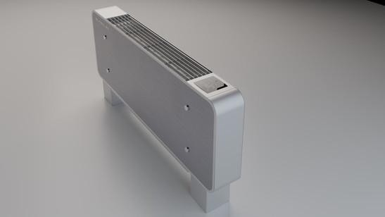 Reverso SM Top alluminium grill .jpg
