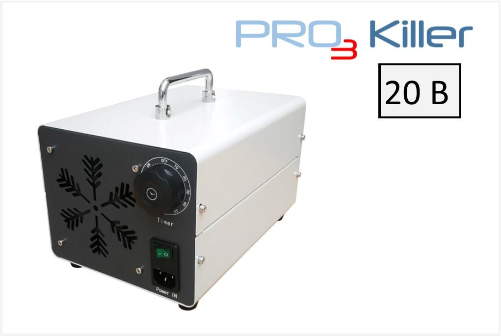 Pro3 Killer 20 B.jpg