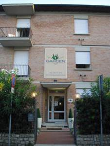 Hotel Garden Marina di Pisa. 1.jpg