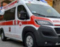 ambulanza-nuova.jpg