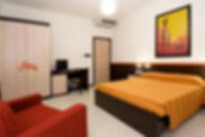 camere-di-hotel.jpg