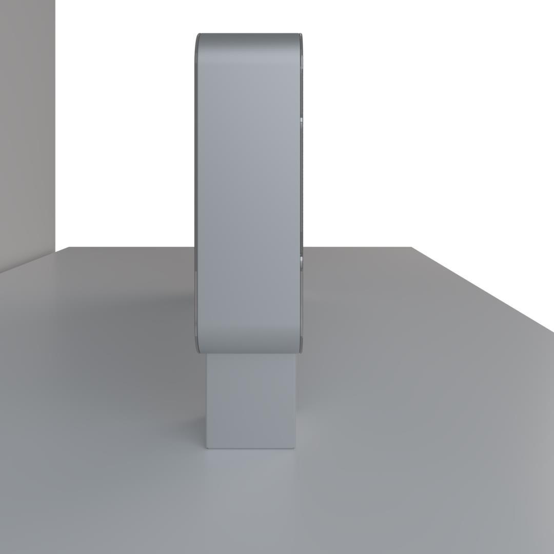 Reverso SM Spessore 12 cm reali .jpg