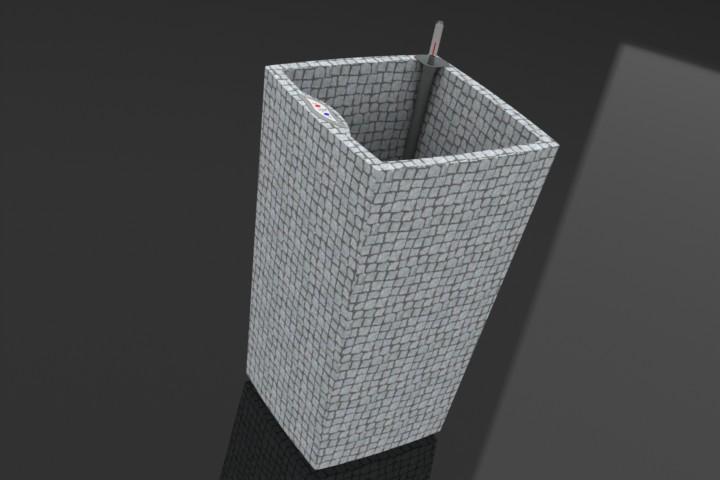 cuby mosaic 2.JPG