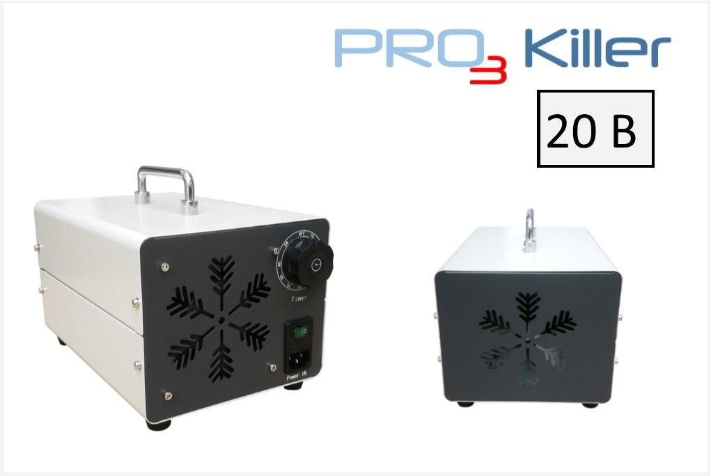 Pro3 Killer 20 B.1.jpg
